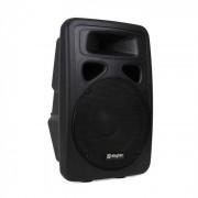 "Skytec SP1200ABT 30cm (12"")Aktivbox Bluetooth 1200W"