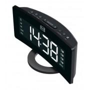 Часы Max CR-2915