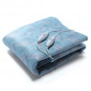 ARDES 424 Ágymelegítő takaró