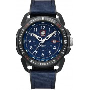 Luminox Land ICE-SAR Artic XL.1003.ICE