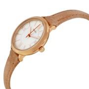 Ceas de damă Fossil Jacqueline ES3802