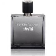 Perfume New York Masculino Van Cleef & Arpels EDT 125ml - Masculino