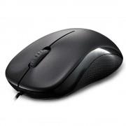 Rapoo N1130, черен