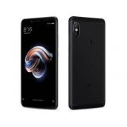Xiaomi Redmi Note5 4gb+64gb Black Global Version Dual Sim ITA