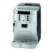 Автоматична кафемашина De'Longhi Magnifica ECAM 22.110.SB
