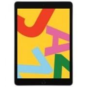 Apple iPad APPLE iPad 2019 10.2' Cellular 32GB Gris sidéral