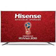 Hisense televizor H75N5800 Smart LED 4K Ultra HD digital LCD