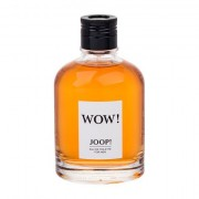 JOOP! Wow! eau de toilette 100 ml uomo