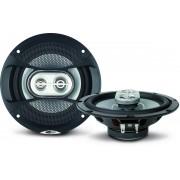 Caliber CDS16G - Autospeaker - 16,5cm - 120 Watt