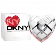 Perfume My NY Eau de Parfum 100ml Femenino Donna Karan