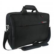Geanta laptop 15.6 inch, MONOLITH 3209 Hybrid 2 in 1