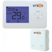 Termostat programabil wt 200 STEGE WI-FI
