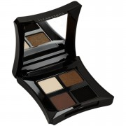 Illamasqua Neutral Eyeshadow Palette