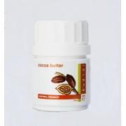 Какаово масло Икаров