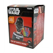 Tomy Star Wars Pop up Game