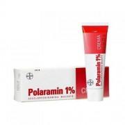 Bayer Spa Polaramin Crema 25g 1%
