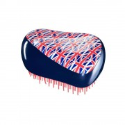 Tangle Teezer Compact Styler Cool Britannia