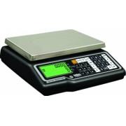 Cantar comercial Dibal G310 fara brat fara acumulator 6/15 kg