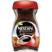 Cafea Solubila Nescafe Brasero Original Nou 50g