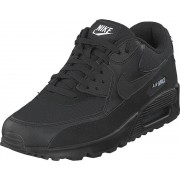 Nike Air Max 90 Essential Black/white, Skor, Sneakers & Sportskor, Sneakers, Svart, Herr, 40