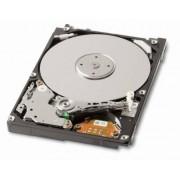 "Toshiba MK1661GSYN Disco Duro (2.5"", 160 GB, 7200 RPM, Serial ATA II, 16 MB)"