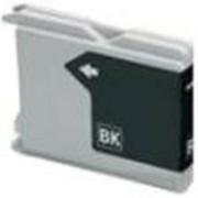 Cartus Brother LC1000BK negru compatibil