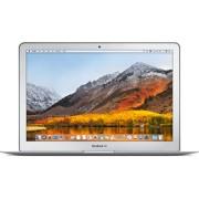 APPLE MacBook Air 13 (2017) MQD32N/A