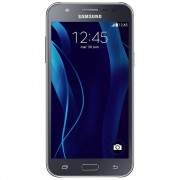 Samsung Galaxy J5 8 GB Negro Libre