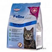 Porta 21 Feline Finest Cats Heaven - 2 x 10 кг