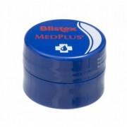 Blistex Lippenbalsem med plus potje 7ml