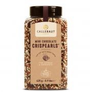 Callebaut Mini Chocolate Crispearls 425g
