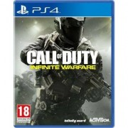 PS4 - Call of Duty: Infinity Warfare - Unissex