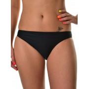 Retro Jeans női bikini NANCY BEACHWEAR 21J134-G19D030
