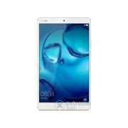 Tableta Huawei MediaPad M3 8.0 Wi-Fi + 4G/LTE 64GB, Gold (Android)