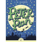 Peter Pan, Paperback
