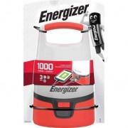 Energizer Lanterne Energizer USB Lantern avec 4 D non incluses