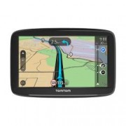 TOM TOM TOMTOM START 62 EUROPA 45 PAESI