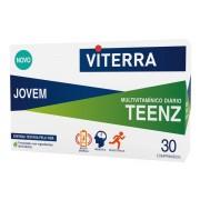 Viterra Teenz 30 Comp