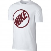 Tricou barbati Nike Blue Harbour 2 911911-101