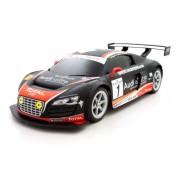 Kyosho EGG 1/16 EXSPEED RACING AUDI R8 LMS (japan import)