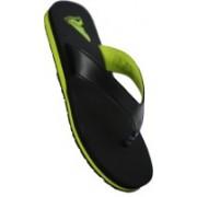 PODOLITE Pd Plus P.Green MCP flip flop Ortho -8UK Flip Flops