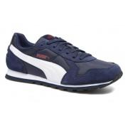 Puma Sneakers ST Runner NL