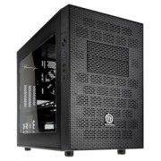 Carcasa Thermaltake Core X1 Window Black