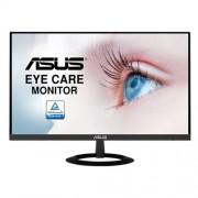 "ASUS VZ279HE 27"" Full HD LED Flat Black computer monitor"