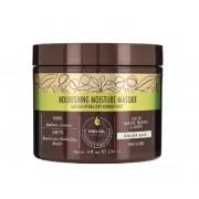 Macadamia Masca par reparatoare Nourishing 236ml MC300200