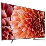 Телевизор Sony KD-65XF9005 65 4K HDR Premium TV BRAVIA, Full Array LED Backlight, Processor 4K HDR Processor X1 Extreme, Triluminos, KD65XF9005BAEP