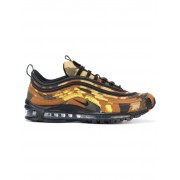 Nike кроссовки 'Air Max 97 Premium QS Country Camo' Nike