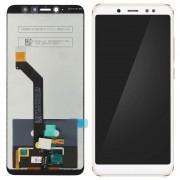 Xiaomi Tela LCD/Táctil de Substituição Branca para Xiaomi Redmi S2