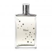 Reminiscence Musc Eau De Toilette Spray 50 Ml