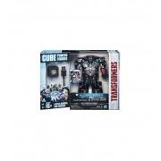 Transformer Squeeks Pack Allspark - Hasbro